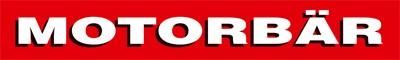 Logo Motorbär